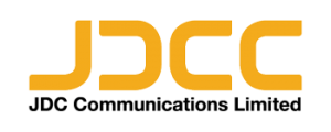 JDC Communications Limited
